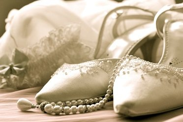 Weddings Venue Basingstoke Hampshire