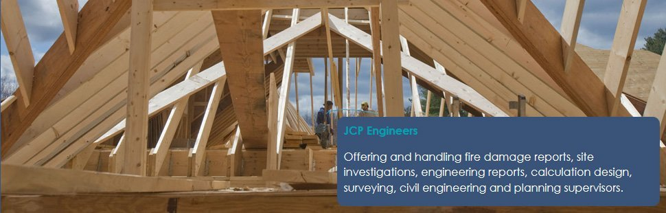 For civil engineers in Wiltshire call 01980 677 722