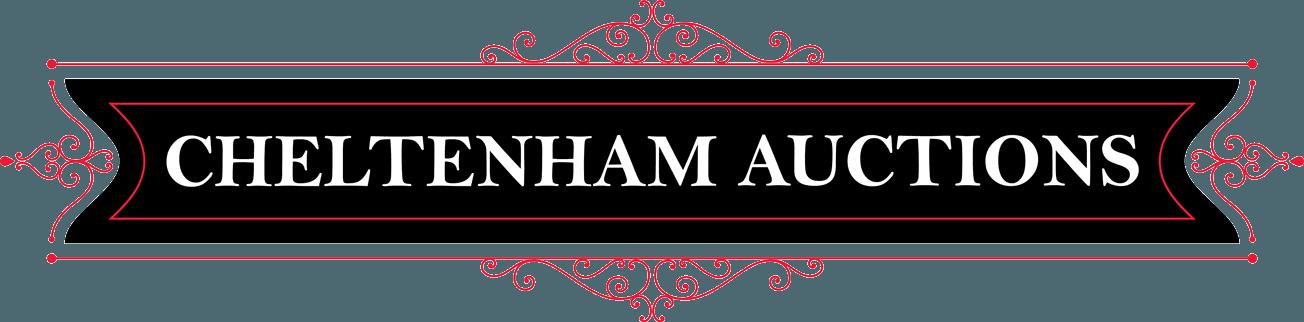 cheltenham auctions