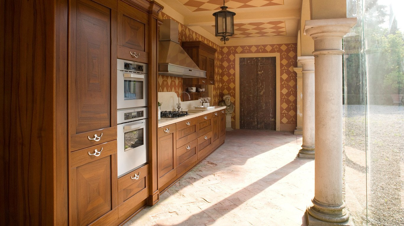 Cucine & Ambienti