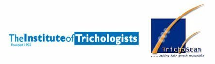 TheInstitute Of Trichologists logo