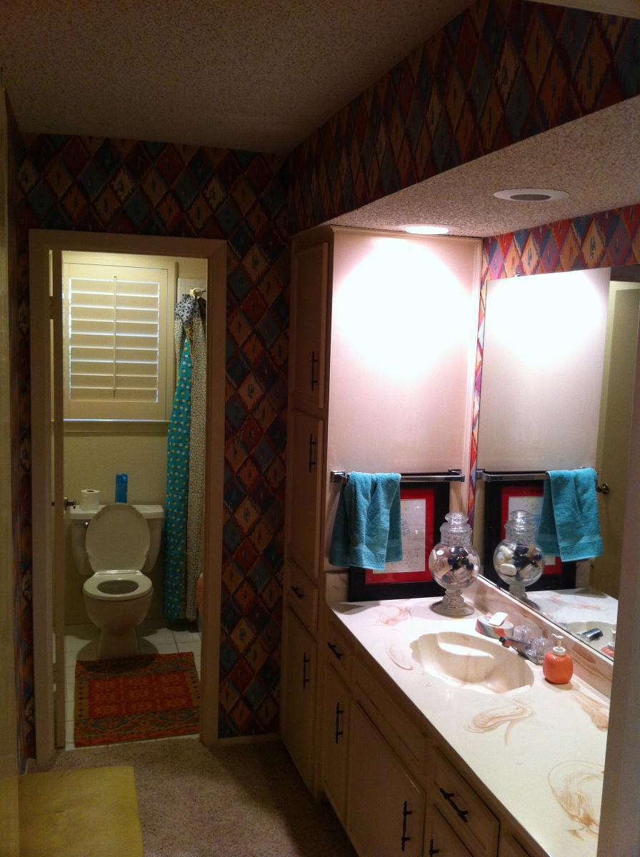 Bathroom Remodeling San Angelo, TX