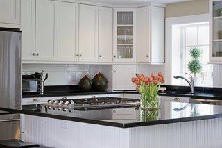 Kitchen Remodeling San Angelo, TX