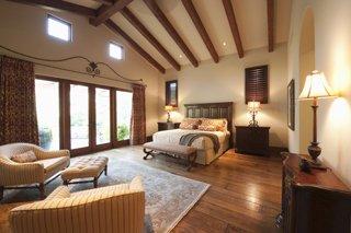 Home Renovation San Angelo, TX