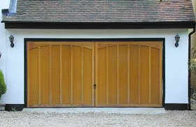 garage-door-installation-portsmouth-hampshire-a-a-aldridge-garage-doors-double-garage-doors