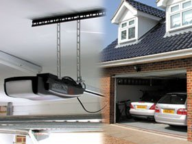 remote-control-automation-southampton-hampshire-a-a-aldridge-garage-doors-auto-garage-door-