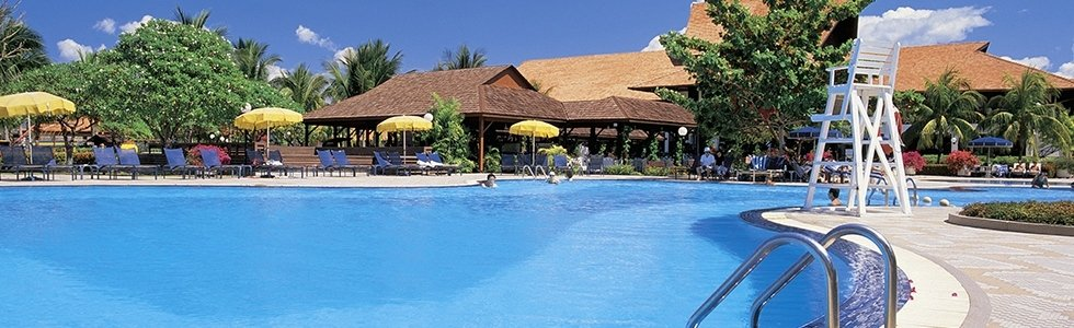 servizi per piscine