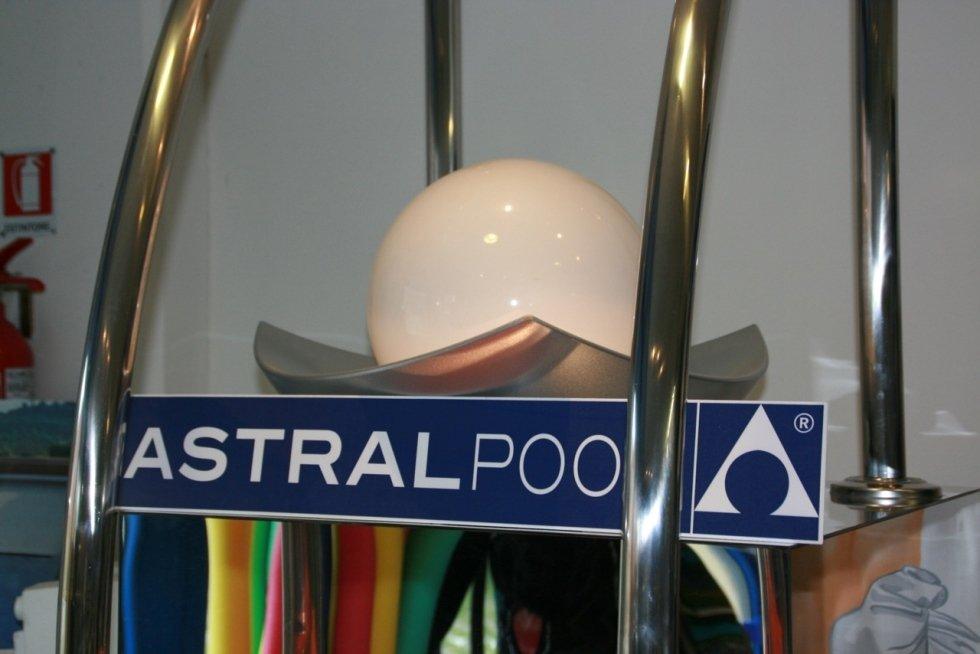 prodotti astralpool