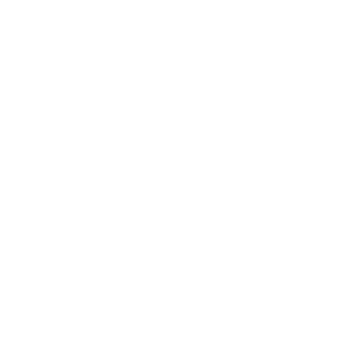 founded in 1984