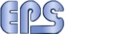Engineering Performance Solutions Logo