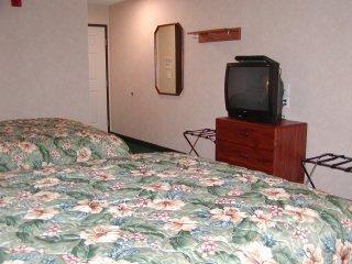 quality hotel in Yuma, CO