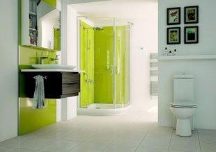 Bathroom Wall Panels Neath Swansea Showers Bathrooms