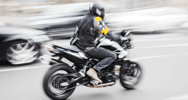 fast central london couriers