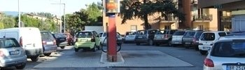 Pompe carburanti