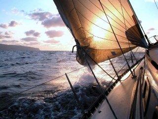 sede A.D. Nautica