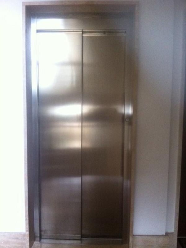 ascensori disabili