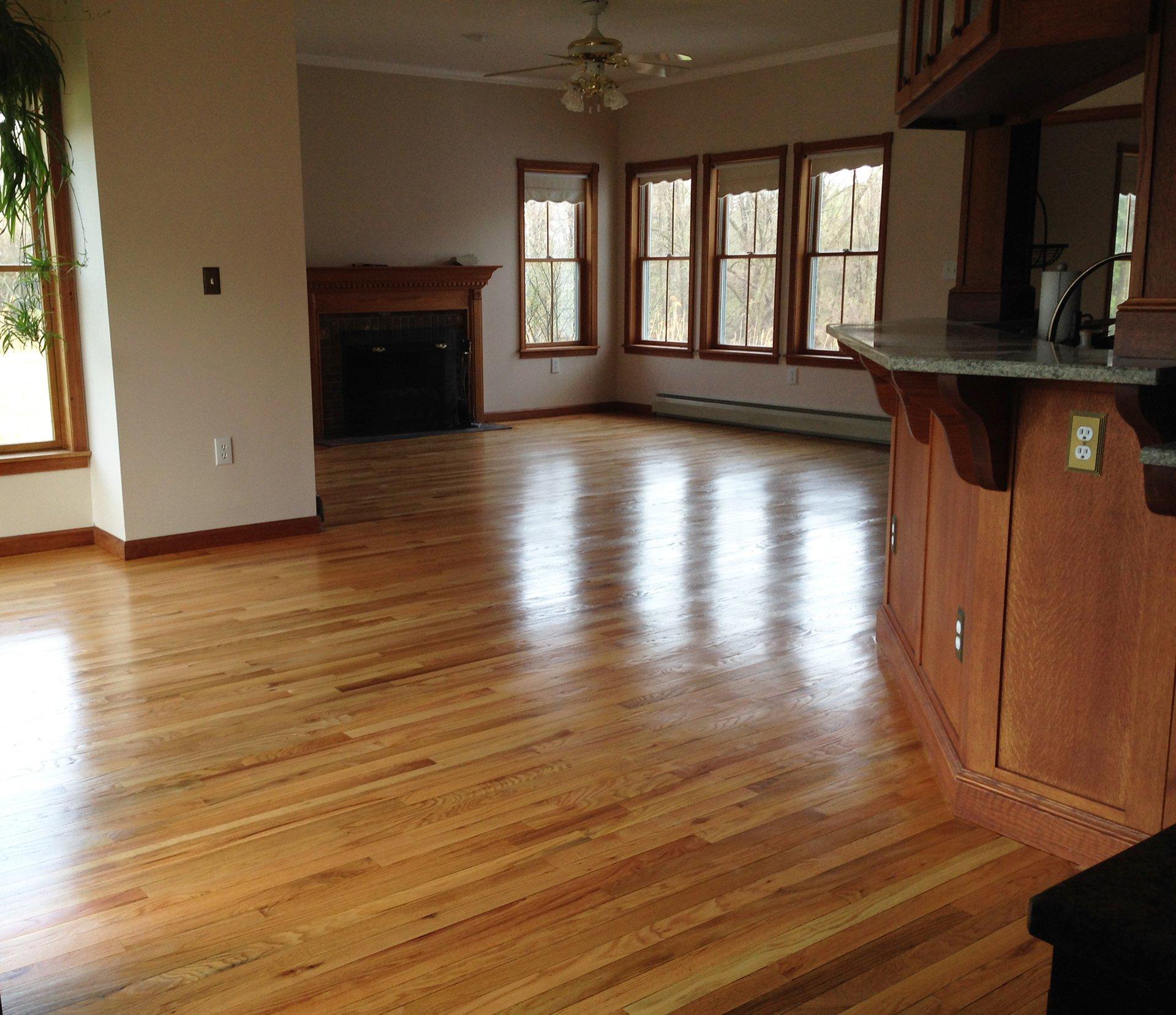 Hardwood Floor Installation Albany Ny Meze Blog
