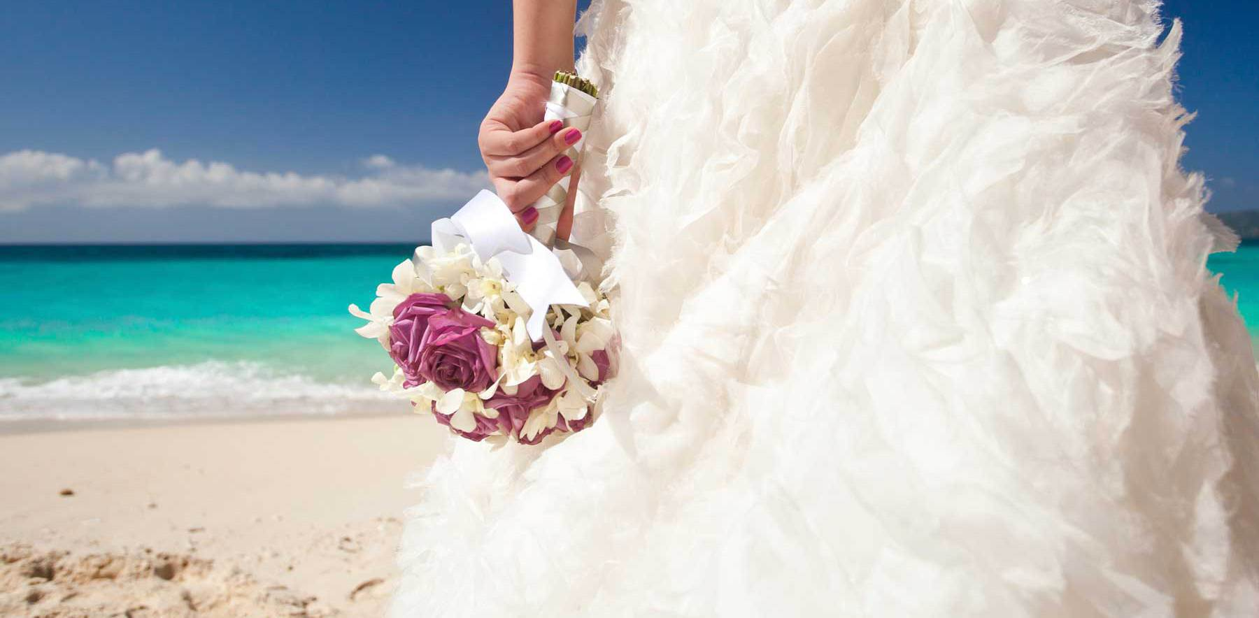 Destination, Weddings, destination weddings, bride, groom, wed
