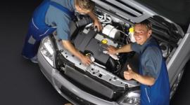 riparazioni auto, riparazione motore auto, controllo auto