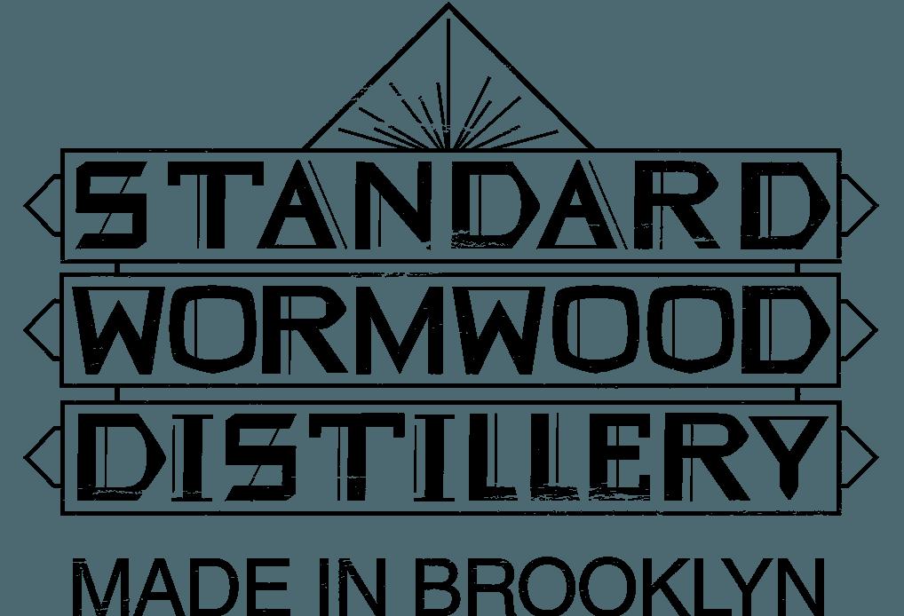 www.standardwormwood.com
