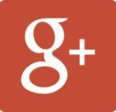 Centro Analisi Piave - Google+