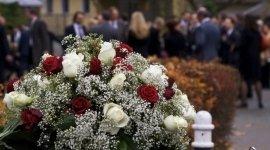 ONORANZE FUNEBRI BERARDI, San Cesareo, onoranze funebri