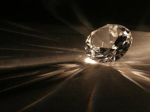 diamanti vicenza