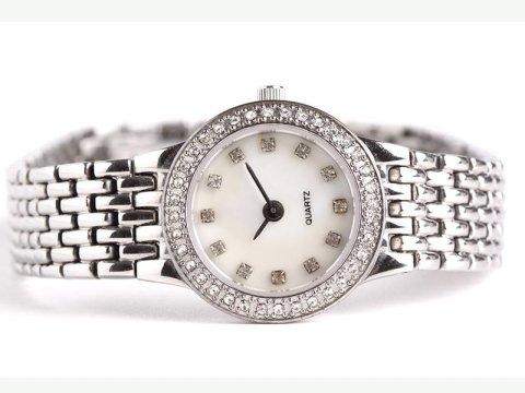 orologi svizzeri vicenza