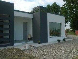 Villa a Parma