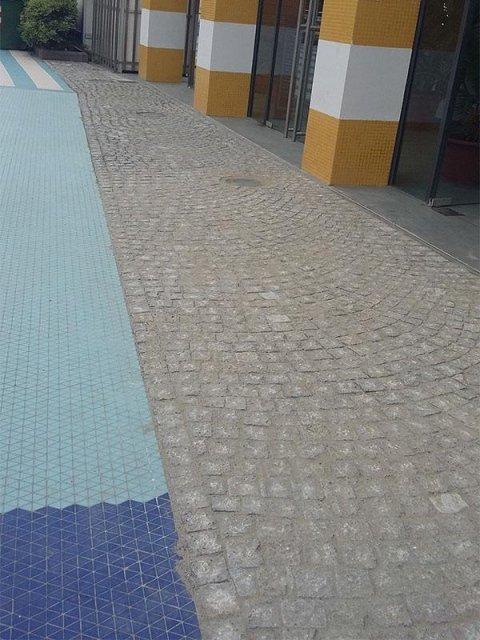Albissola Marina - passeggiata