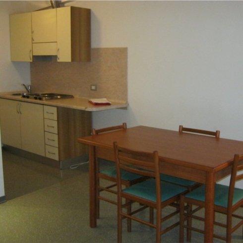 monolocale in affitto perugia, residence perugia