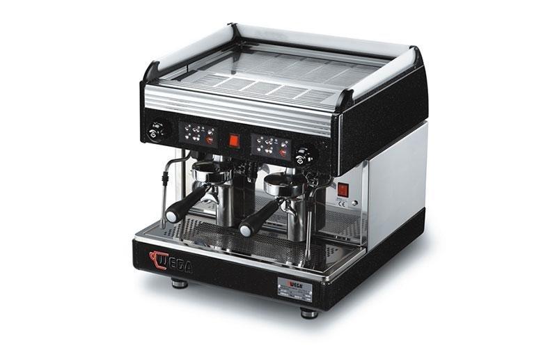 Macchina per caffè Nova