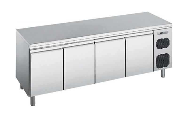 Banchi refrigerati salerno zunno arredamenti for Amg arredamenti capaccio