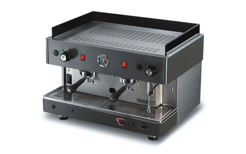 Macchina per caffè Orion