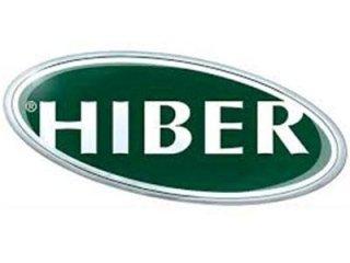 Hiber Ali