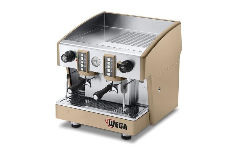Macchina da caffè Atlas