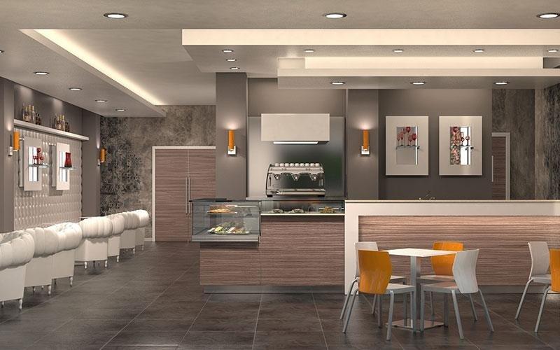 Attrezzature e arredamenti per ristoranti salerno for Arredamenti per ristoranti