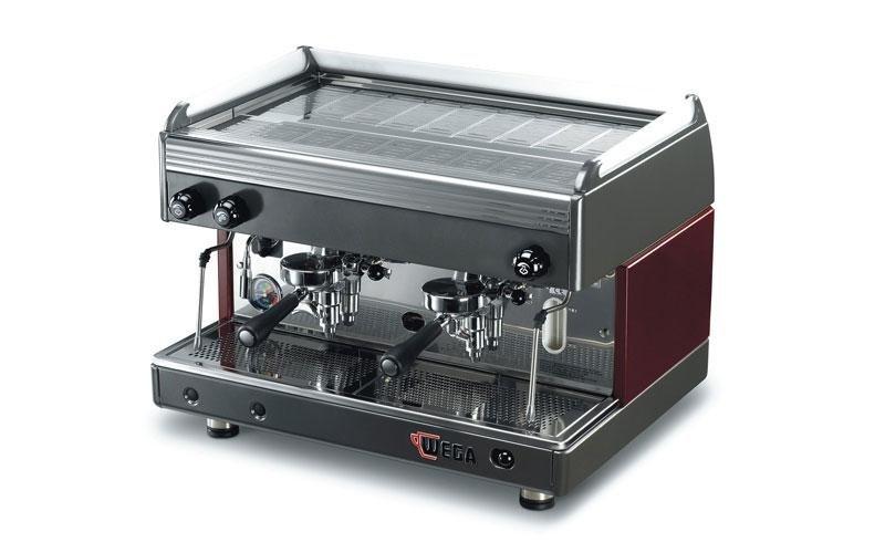Macchina professionale per caffè Nova