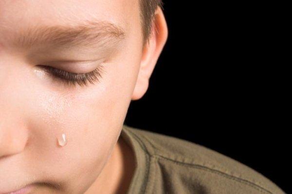 Disagio infantile o adolescenziale