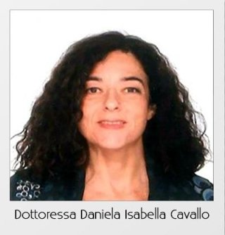 Psicoterapeuta Bologna