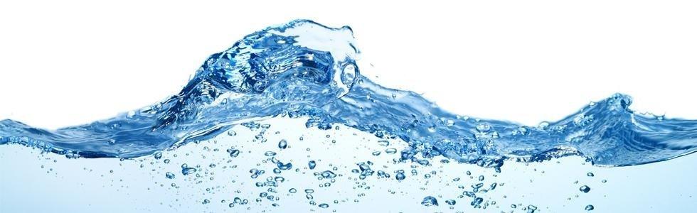 installazione impianti trattamento acque