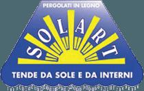 SOLART-LOGO
