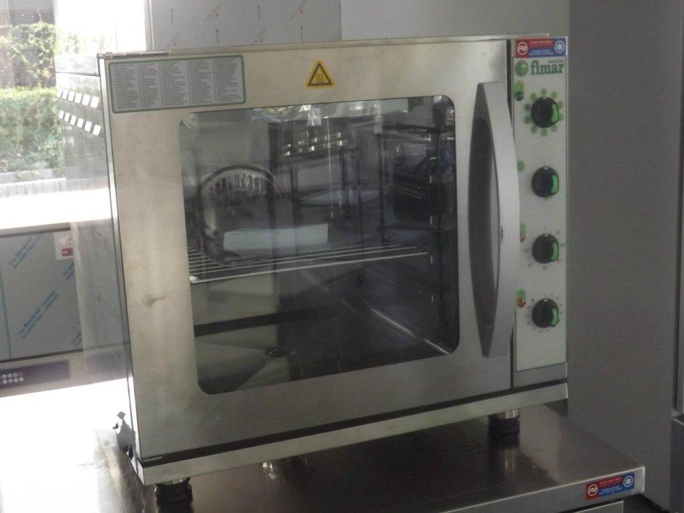 FIMAR 4T - Forno a convezione elettrico - cm62x54x60h.jpeg