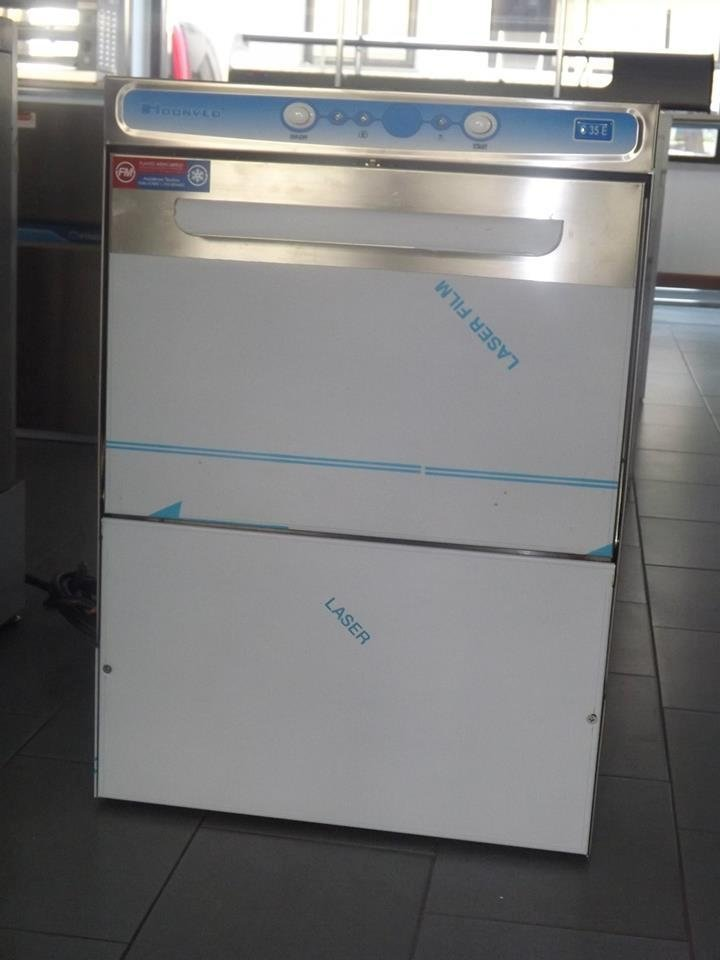 HOONVED C35E - lavabicchieri cesto quadro 35x35 - altezza utile cm22,5 - dimensioni cm43x52x62h.jpeg