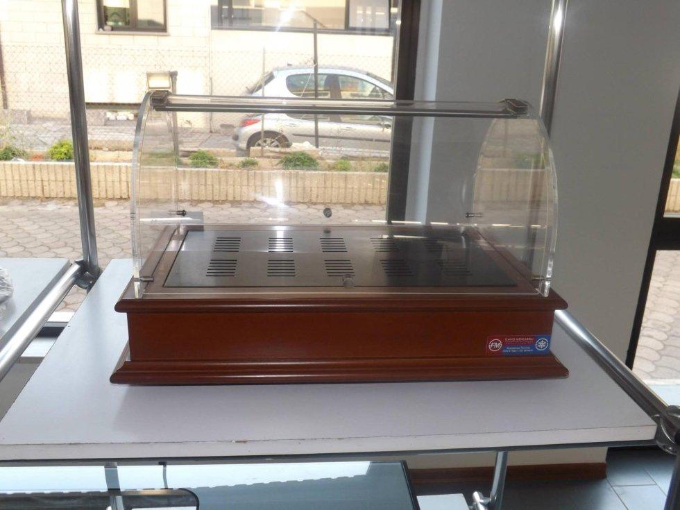 EXPO Vetrina cupola riscaldata 1 piano.jpeg