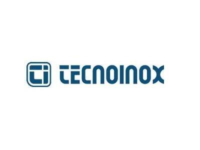 tecnoinox