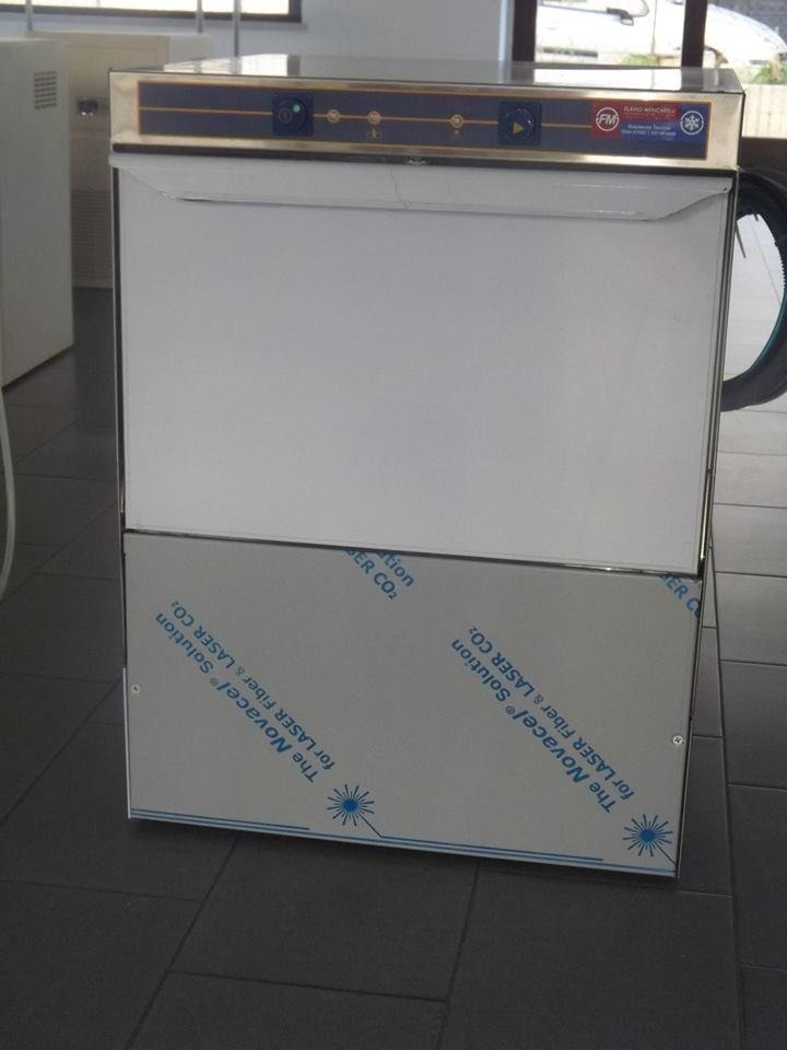 HOONVED HSP4 - lavabicchieri cesto quadro 40x40 - altezza utile cm22 - dimensioni cm46x52,1x62h.jpeg