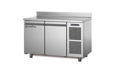 tavolo frigo