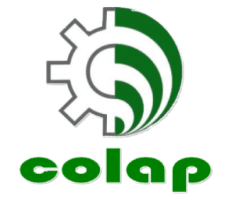 Colap Cooperativa sociale onlus Arezzo