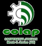 cooperativa sociale Arezzo